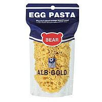 EGG PASTA ベアパスタ 90g / スパゲッティ イタリア料理 乾麺
