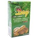白神こだま酵母ドライ 10g×5 / 製パン材料 天然酵母 ホームベーカリー 無添加 イースト菌