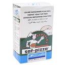 ピザ・インスタントドライイースト 125g / イースト菌 酵母 ホームベーカリー ピザ用イースト パン材料