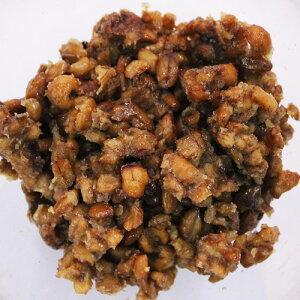 ソフトグレイン 2kg / 製パン材料、五穀、食物繊維、大麦、ライ麦、玄米、はと麦、黒米、サワー種