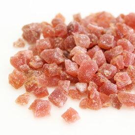 ドライストロベリーダイス 5ミリカット 250g / 製菓材料 製パン材料 ドライフルーツ 苺 いちご