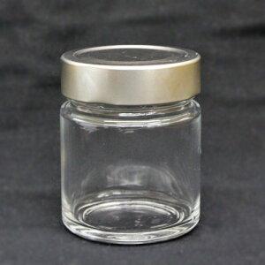 BC-56 ディープジャム 1個 / 冷菓 ガラスカップ ゼリー ガラス製品 コンポート ギフト