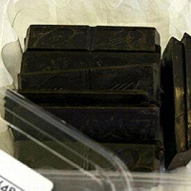 デニッシュ用チョコ(スイート) 20入 / チョコレート パンオショコラ チョコクロワッサン パン材料