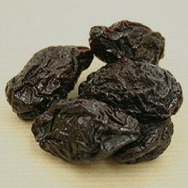 プルーン 種なし 1kg / 製菓材料、製パン材料、ドライフルーツ