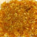 オレンジカット3mm 1kg / 製菓材料、パン材料、オレンジ砂糖漬け