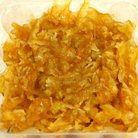 オレンジスライス 300g / 製菓材料、パン材料、オレンジ砂糖漬け