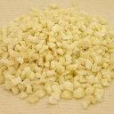八ツ割アーモンド 1kg / ナッツ アーモンドダイス パン材料 製菓材料
