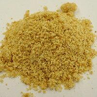 粉末ピーナッツ 1kg / ピーナッツパウダー ピーナッツバター 焼菓子 パン材料 製菓材料