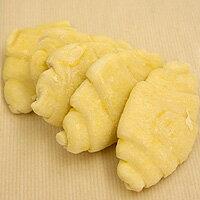 ミニクロワッサン 20個入 / 冷凍パン デニッシュ 製パン材料