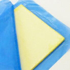 ラブールガトーシートBR 500g / マーガリン 製菓材料 パン材料