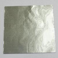 合紙ホイル 15X15cm角 約100枚