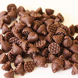チョコチップ 1kg / 製パン パン材料 製菓材料 チョコレート