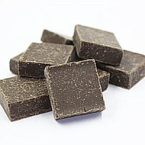 ショコランテ・ダーク 1kg / チョコレート スイートチョコレート ピュラトス 製菓材料 パン材料