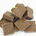 ショコランテ・ミルク 1kg / ミルクチョコレート クーベルチュール ガナッシュ ピュラトス 製菓材料 パン材料