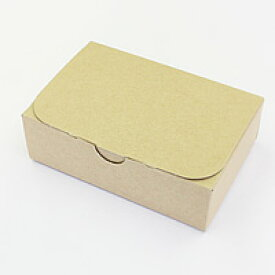 ナチュレ3 50枚入 / バレンタイン ラッピング チョコレート