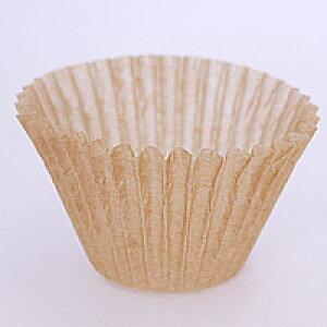 ドルチェカップ φ30 50枚入 / ラッピング、包材、マフィンカップ