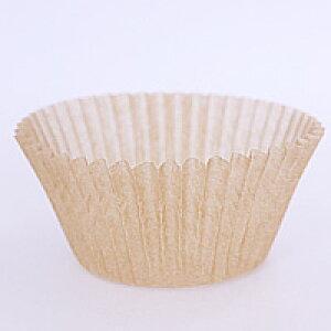 ドルチェカップ φ50 50枚入 / ラッピング、包材、マフィンカップ