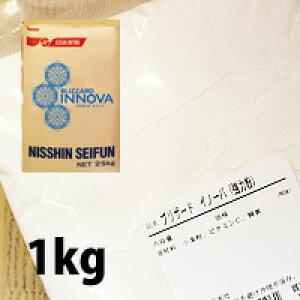 強力粉 ブリザード イノーバ  1kg / 強力粉 小麦粉 パン用小麦粉 菓子パン パン材料