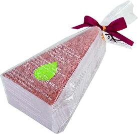 ル・パティシエ 三角ケーキ(チーズ) LPN-27P[ギフト 引き出物 引出物 結婚内祝い 出産内祝い引越し ご挨拶 お返し 粗供養 満中陰志 快気祝い]【楽天市場】