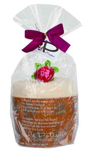 ル・パティシエ カップケーキ(クリーム) LPS-41[ギフト 引き出物 引出物 内祝い 結婚内祝い 出産内祝い引越し ご挨拶 お返し 粗供養 満中陰志 快気祝い][のし 包装 カード無料]