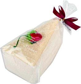 ル・パティシエ 三角ケーキ(クリーム) LPS-42[ギフト 引き出物 引出物 結婚内祝い 出産内祝い引越し ご挨拶 お返し 粗供養 満中陰志 快気祝い]【楽天市場】