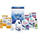 【47%OFF】アリエール液体洗剤セット RSZ-GV (A4-80)[ギフト 引き出物 結婚内祝い 出...