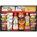 【 お中元 超特価 】 味香門和膳(みかどわぜん) 九州版 MKD-50K [ フリーズドライ 味噌汁 醤油 油・オイル 焼海苔 …