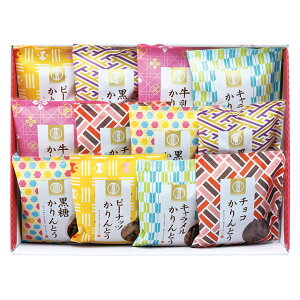 [ 42%OFF ] かりんとう 詰合せ AY-CO [ 和菓子 詰合せ ギフト セット ] [ ギフト 結婚 出産 内祝い お返し 引き出物 引越 新築 ご挨拶 香典返し 法事 法要 粗供養 満中陰 快気 祝い ] [ のし 包装 カー