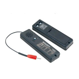 電池チェッカー ウッフィー