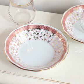チャイグラス(チャイバルダック)2客セット/クレストCayBaldagトルコお土産