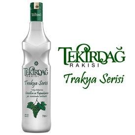 水を注ぐと真っ白にアニスの香り漂うトルコのリキュール【クーポン対象外】