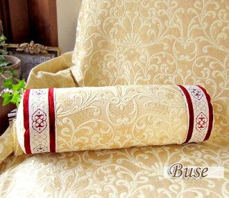 터키 쿠션 커버 15×45 트르코데자인슈니르 소재의 쿠션카바붕세롱