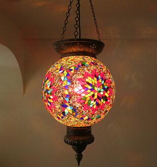 galatabazaar rakuten global market ethnic lighting large パレス