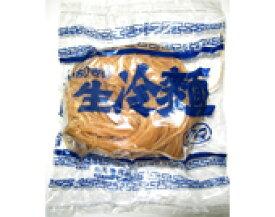 一力 黒冷麺 165g 148円(送料別)
