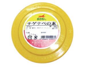 チゲ鍋の素 250g 540円(送料別)