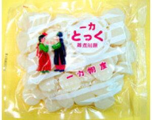 一力トック 500g 450円 (送料別)韓国風の雑煮餅