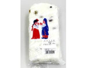 シリトッ(白・甘納豆)700g 830円(送料別)韓国伝統お餅