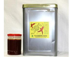 コチュジャン 20kg缶(送料別)