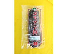 エイシン コリアン餅(小豆)270g 690円(送料別)