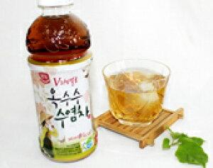 とうもろこしヒゲ茶 340ml 1本140円(送料別)