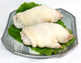 豚足 1本 約400g 220円(送料別)