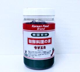 竹原 朝鮮料理の素(ヤンニン) 1kg 1680円(送料別)