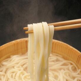 お鍋のトッピングに!のびにくい韓国うどん。独特の食感が魅力。トッポギを伸ばしたような歯ごたえをお楽しみください【冷凍】