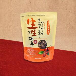 【スライス なつめ 80g】無添加 自然乾燥韓国食品 韓国食材 韓国 食品 食料品 食べ物 韓国料理 たべもの なつめチップ ナツメ チップ 棗 オーガニック おつまみ 酒のつまみ 酒の肴