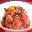 トマトキムチ 丸ごと 1個