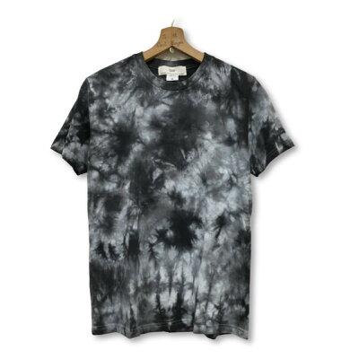 むら染めTシャツ:TS-573