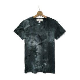 染色 むら染め Tシャツ:TS-622