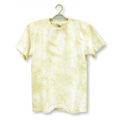むら染めTシャツ:TS-413M