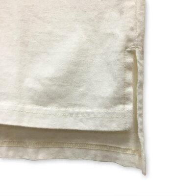 天然・抗菌・防菌・防臭キトサン配合上質コットンTシャツ:TS-552