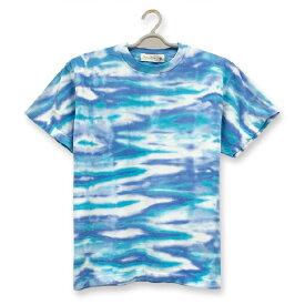 タイダイ Tシャツ : TS-299